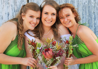 Shoots By Design Bridal Party 11