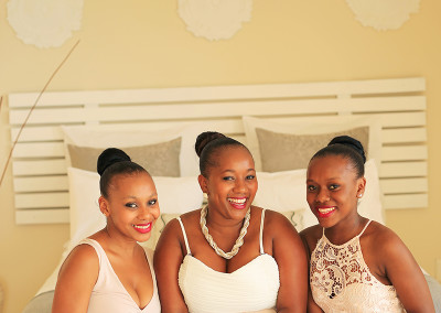 Shoots By Design Bridal Party 12