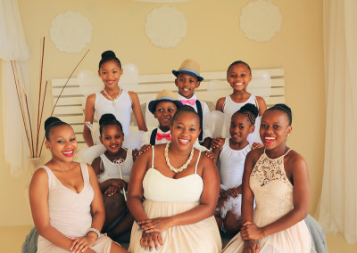 Shoots By Design Bridal Party 13