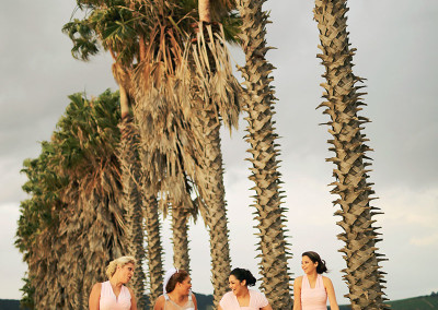 Shoots By Design Bridal Party 9