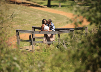 Shoots By Design Couples 13