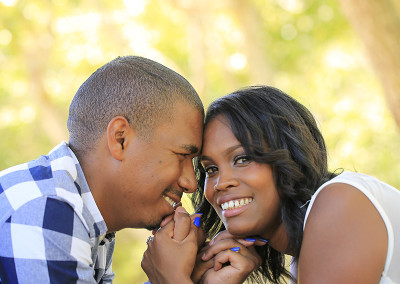 Shoots By Design Couples 15
