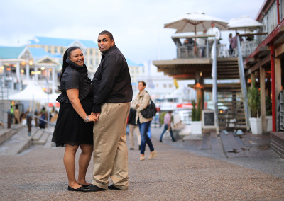 Shoots By Design Couples 17
