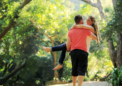 Shoots By Design Couples 5