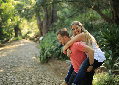 Shoots By Design Couples 6