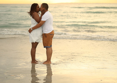 Shoots By Design Couples 8