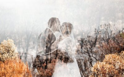 {WEDDING SNEAK PEEK} Nicole & Monray