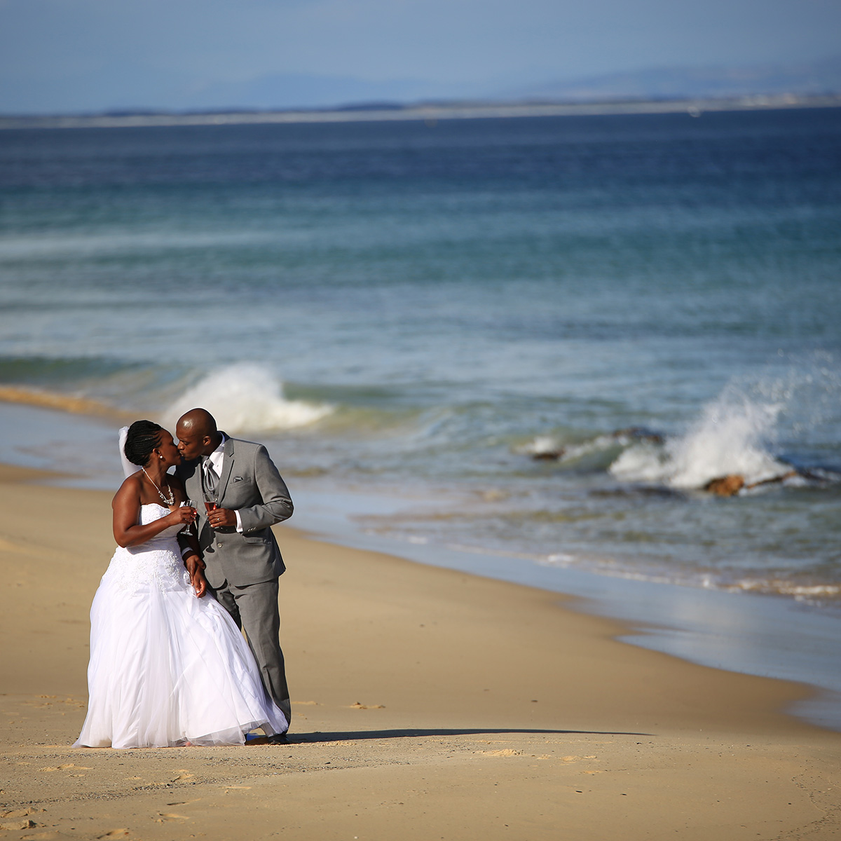 Shoots By Design Homepage Wedding Albums Image