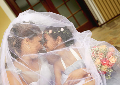 Shoots By Design Bridal Party 1