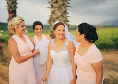 Shoots By Design Bridal Party 10
