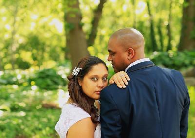 Shoots By Design Bridal Portraits 23