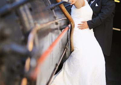 Shoots By Design Bridal Portraits 27
