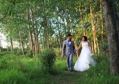 Shoots By Design Bridal Portraits 49