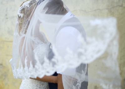 Shoots By Design Bridal Portraits 7