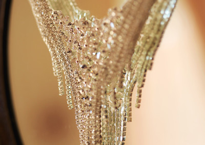Shoots By Design Detail 19