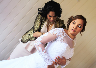 Shoots By Design Getting Ready 24