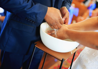 Shoots By Design Wedding Ceremony 13