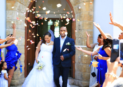 Shoots By Design Wedding Ceremony 16