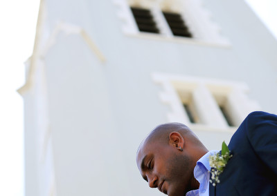 Shoots By Design Wedding Ceremony 18