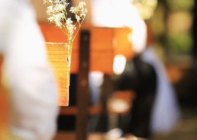 Shoots By Design Wedding Ceremony 2