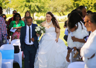 Shoots By Design Wedding Ceremony 20