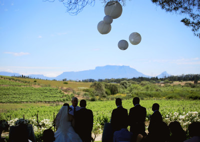 Shoots By Design Wedding Ceremony 22