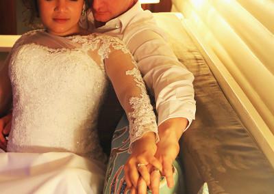 Shoots By Design Wedding Reception 24
