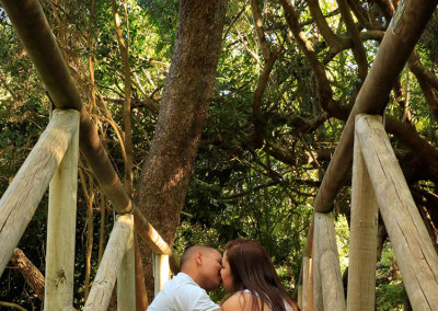 Shoots By Design Couples 10
