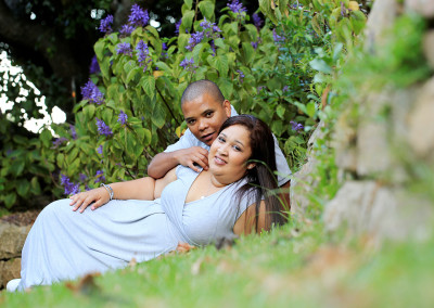 Shoots By Design Couples 12