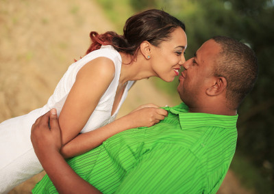 Shoots By Design Couples 29