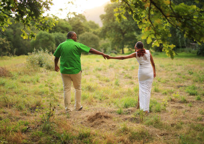 Shoots By Design Couples 31