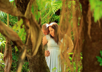 Shoots By Design Couples 9